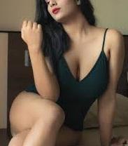 Girl Rupandehi